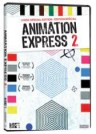 Animation Express 2