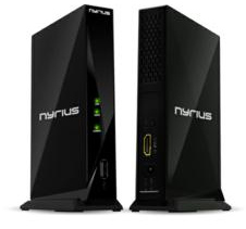 nyrius wireless hdmi