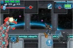 Star Marine Infinite Ammo - Decimator HD