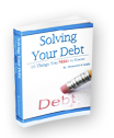 solving your debt