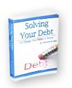 solving your debt