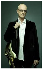 kim mitchell (photo courtesy of kim mitchell)