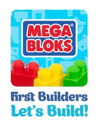 MEGA BRANDS INC. - New app offers enhanced building experiences