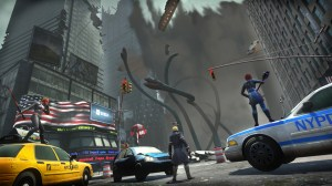 the secret world new york raid