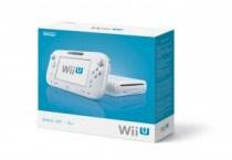 WiiU Basic Edition