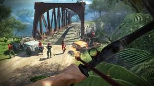 Far Cry 3 SS1