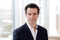 CINEFLIX - Andrew Akman appointed COO