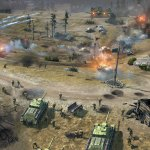 Company of Heroes 2 - Approaching Battle