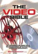 The Video Bible