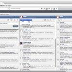 hootsuite-gmail