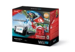 Mario Kart 8 Bundle