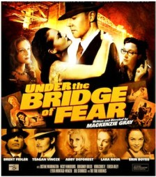 Under The Bridge Of Fear