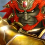 Hyrule Warriors - 2