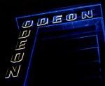 Odeon LSQ NEON.jpg 2001