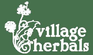 Village Herbals logo
