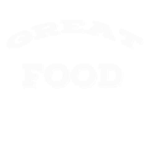 great-food-big