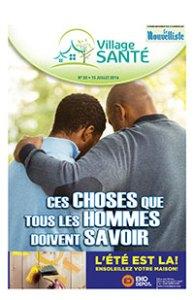 VillageSante-20-15juillet16