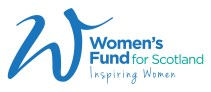 Womens fund for Scotland, inspiring women