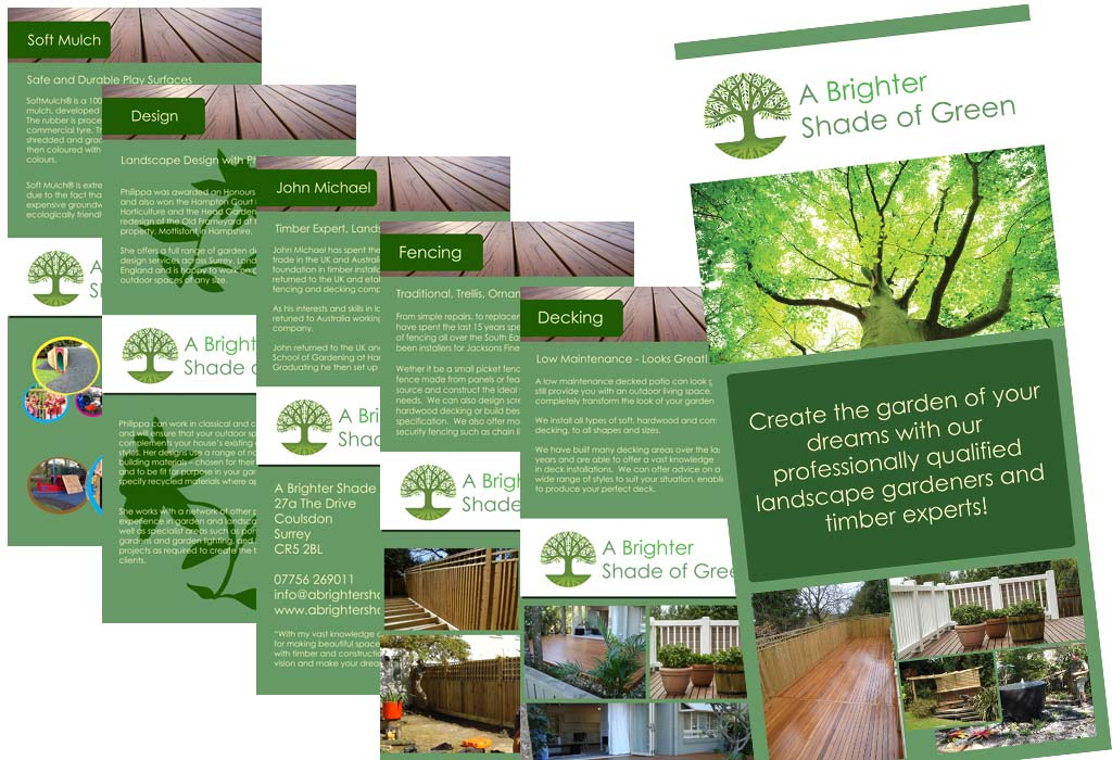 A-Brighter-Shade-of-Green-Leaflet