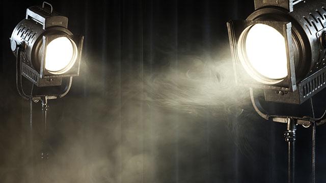 Image result for lighting film