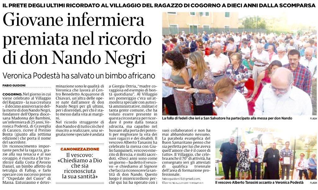 Best Centro Negri Arredamenti Ideas - Acomo.us - acomo.us