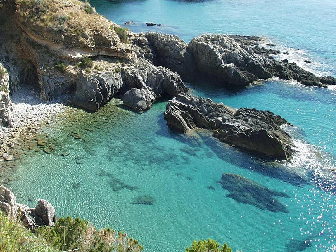villaggio-le-palme-ascea-marina-bandiera-blu-il-cilento-e-da-record-001.jpg?fit=1080%2C810&ssl=1