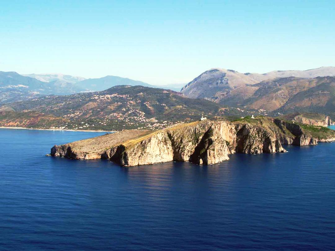 villaggio-le-palme-ascea-marina-capo-palinuro-meta-ricerche-google-trends-001.jpg?fit=1080%2C810