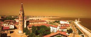 %name caorle mare venezia vacanze appartamenti centro