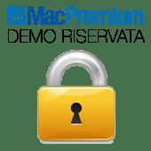 %name lock macpremium