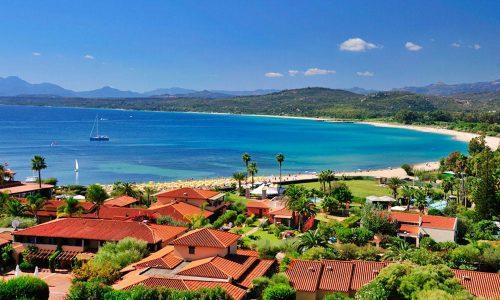 hotel-saraceno-spiaggia-2