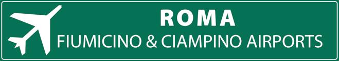 aeroporto-roma