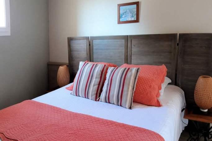 Hotel Ile de Ré Chambre Villa