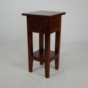 java-short-slim-table-medium-2