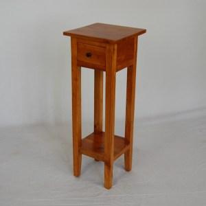 java-tall-slim-table-natural-2
