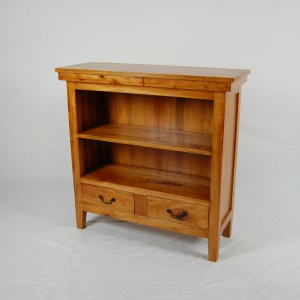 java-low-2-drawer-bookcase-natural-2