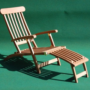 teak-steamer-chair