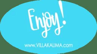 Villa Kali Ma Holistic Treatment Center for Women