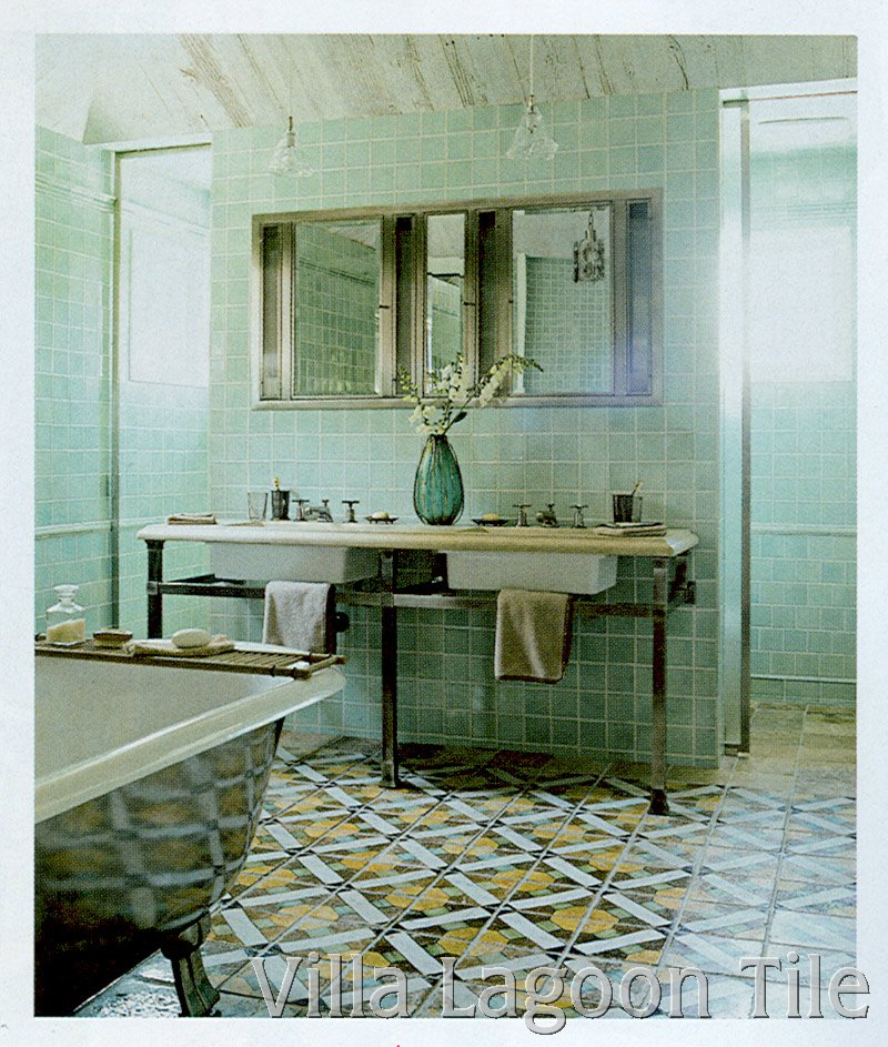 Image Result For How Many Tiles Do I Need For My Bathroom Floor