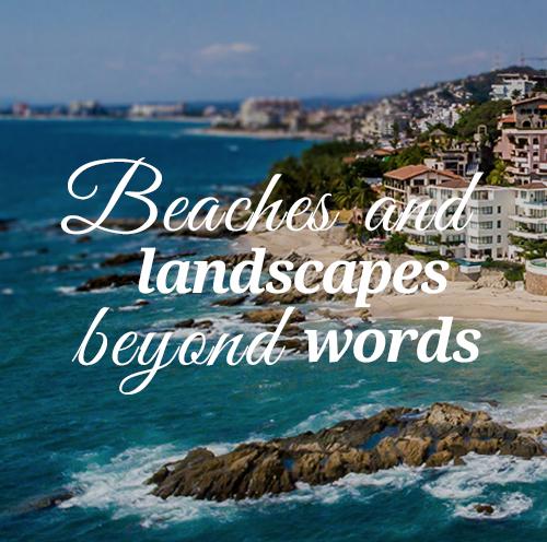 Boton Beaches