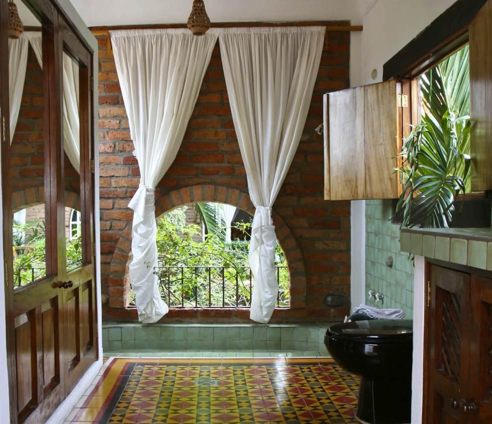 Slide-our-villa-2.jpg