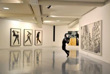 """Résultat de recherche d'images pour """"Musée d'Art moderne et d'Art contemporain nice"""""""