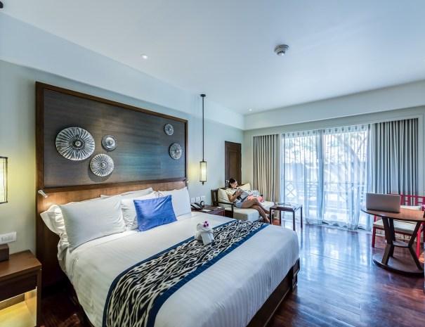 apartment-1822409_1280