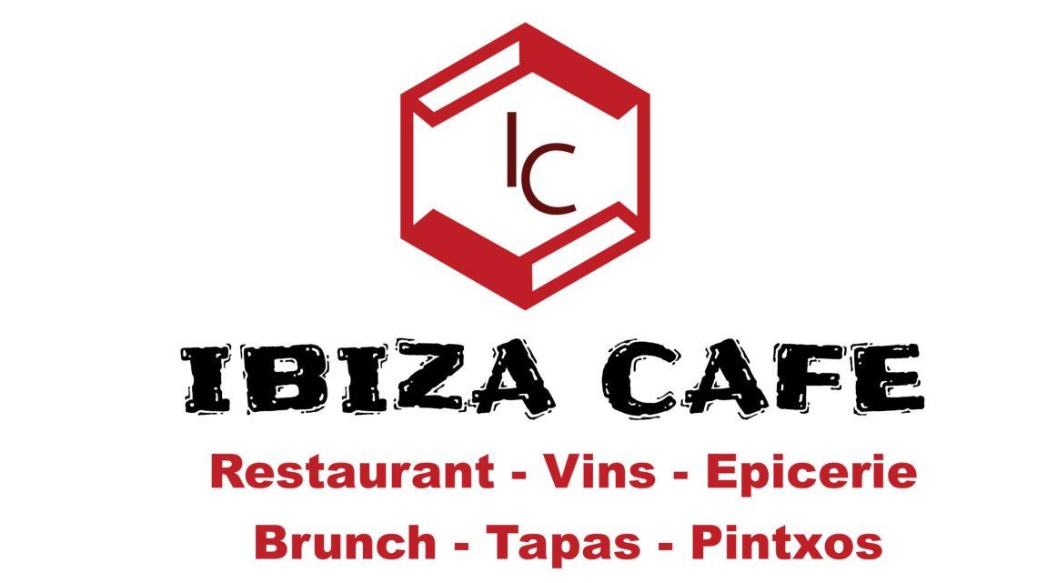 Ibiza Café Mada