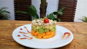 Salade Itasy