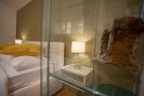 Room no 1 detail