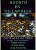 LIBRO FIESTAS VILLAMALEA AGOSTO 2014 (5/6)