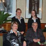 famille van Heeswijk