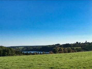meer van Bütgenbach