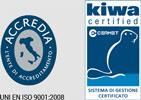 Logo uni-en-iso-9001-2008
