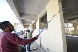 municipalidad-villanueva-guatemala-establecimientos-6